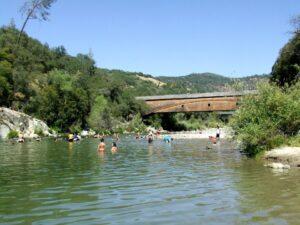 bridgeport2