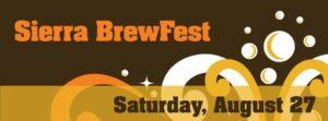 BrewFest-2016 (1)